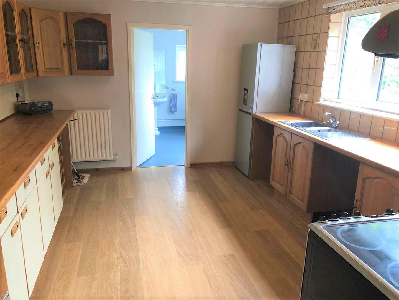 Vivians Row, Morriston, Swansea, SA6 6NS